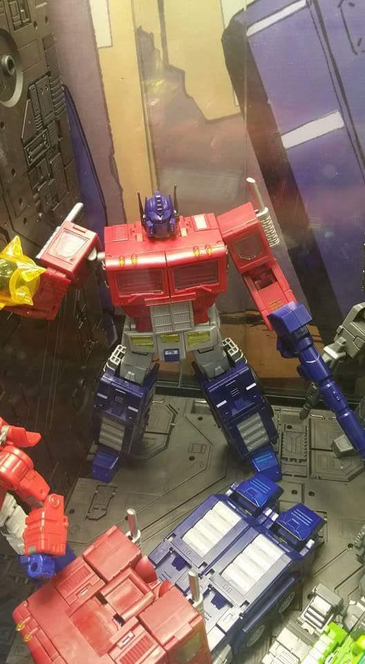 [ToyWorld][Zeta Toys] Produit Tiers - TW-M01 Primorion/Zeta-EX6O OriPrime et Zeta -EX6E EvaPrime - aka Optimus (G1 et Evangelion) ZKY0Anod
