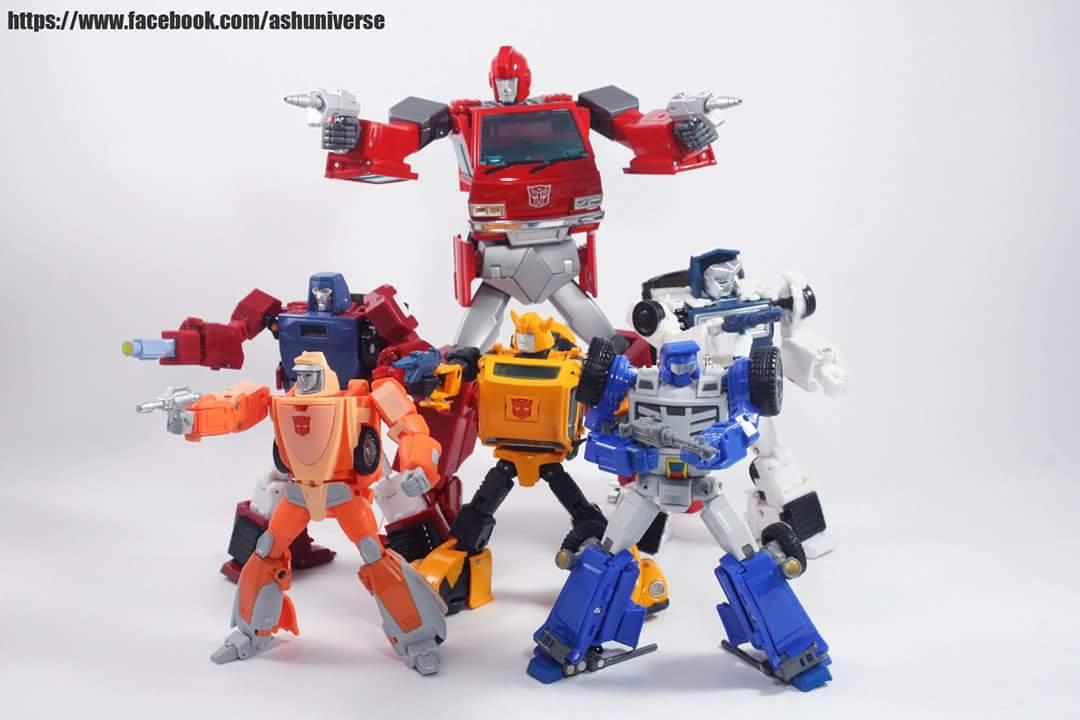 [X-Transbots] Produit Tiers - Minibots MP - Gamme MM - Page 6 ZKZzyTIT
