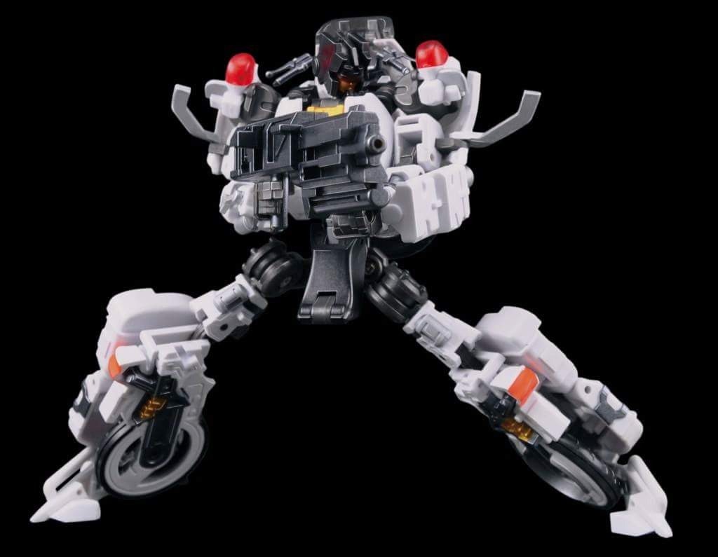 [MakeToys] Produit Tiers - Jouet MTCM-04 Guardia (aka Protectobots - Defensor/Defenso) ZXsVwzMI