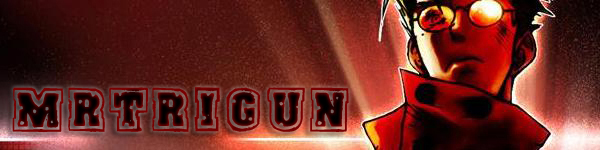 Anyone Play Empire At war ? ZulWUVX2