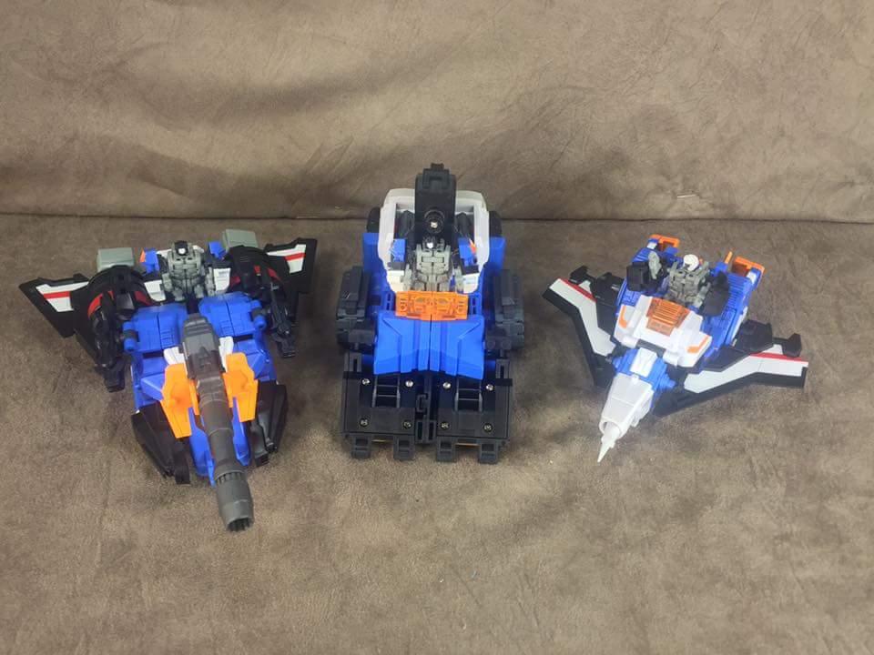 [Fansproject] Produit Tiers - Jouet WB-007 Dai-Z - aka Dai Atlas (Transformers Zone) A6xAEeyl