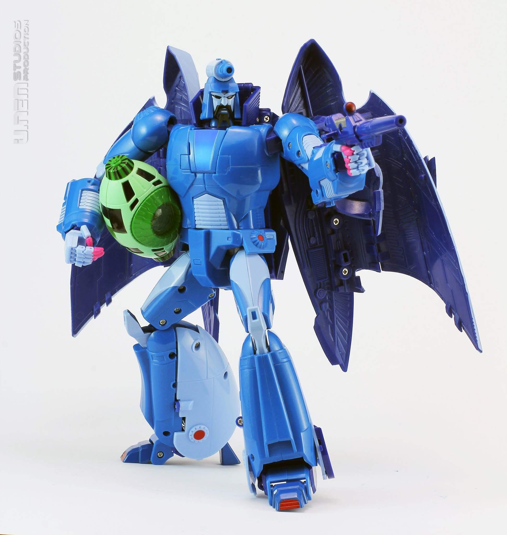 [X-Transbots] Produit Tiers - MX-II Andras - aka Scourge/Fléo - Page 3 AA0PnCW1