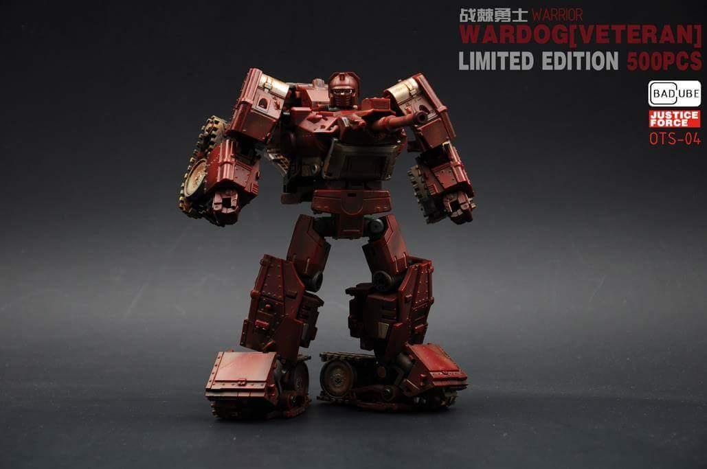 [BadCube] Produit Tiers - Minibots MP - Gamme OTS - Page 4 ABXwTJZR
