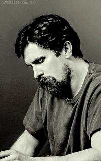 Christian Bale AC9P9qhk