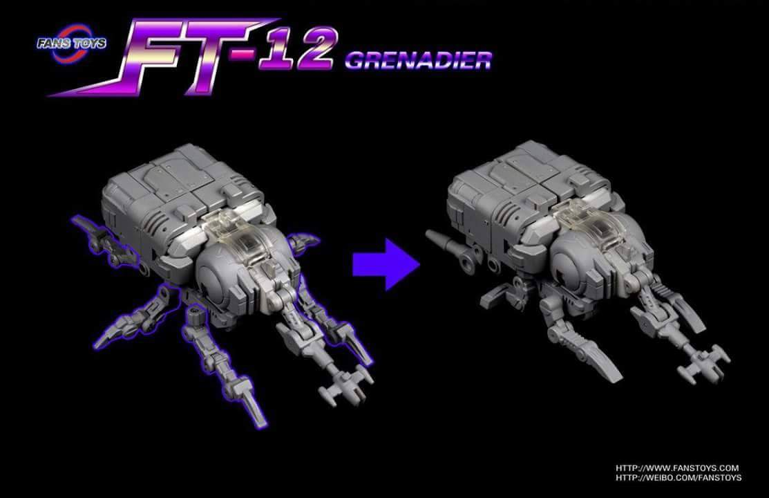 [Fanstoys] Produit Tiers - Jouet FT-12 Grenadier / FT-13 Mercenary / FT-14 Forager - aka Insecticons AIwOoWHG