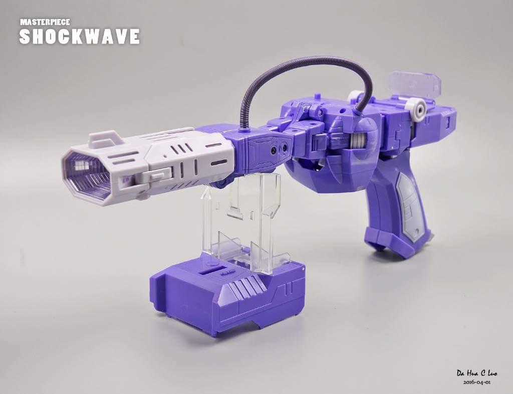 [Masterpiece] MP-29 Shockwave/Onde de Choc - Page 3 AXnMyBTM