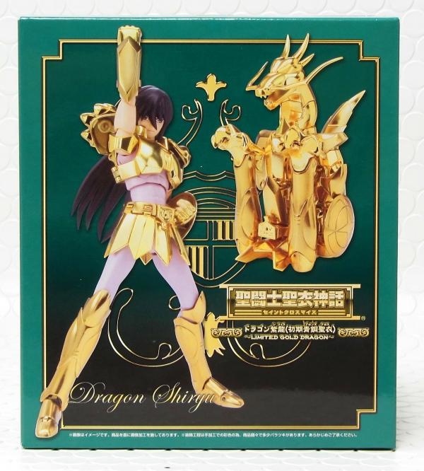 [Imagens] Shiryu de Dragão V1 Gold Limited. Aac6uPLa