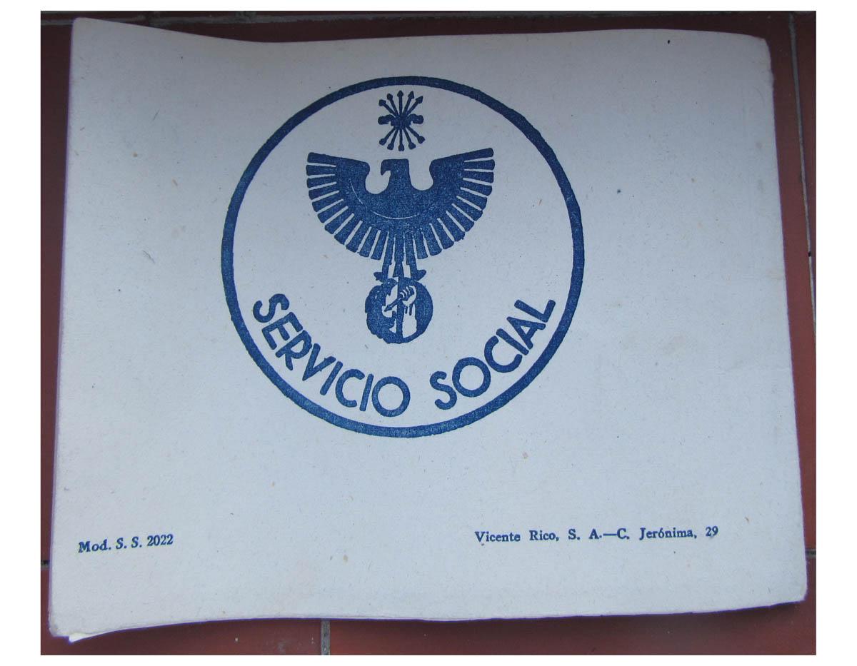 Servicio Social Aadela1J