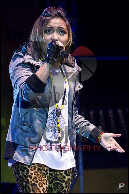 05/26/12 - Para Sa Inyo, Kapamilya! - Carson, CA - Page 2 AahZoEY1