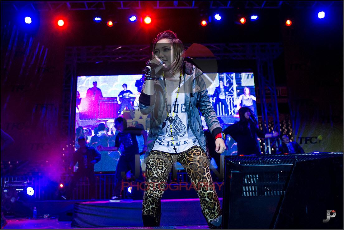 05/26/12 - Para Sa Inyo, Kapamilya! - Carson, CA - Page 2 AakRWvzv