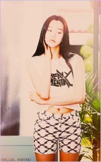 Um Yoo Jung  Aao4d2YC