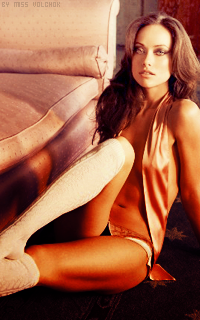 Olivia Wilde - 200*320 AawMv8Th