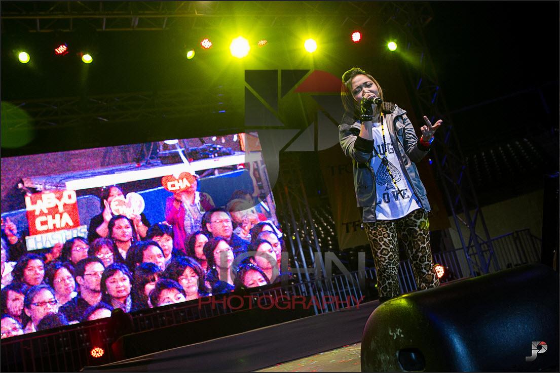05/26/12 - Para Sa Inyo, Kapamilya! - Carson, CA - Page 2 AaywnZAs