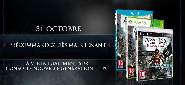 [PS3/PS4/Xbox 360/PC/Wii U] Assassin's Creed 4 Black Flag Abc36xQ4
