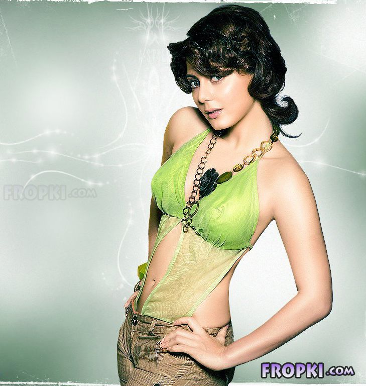 Best Ever Seen Images Of Minissha Lamba - Page 3 Abe4UPFl