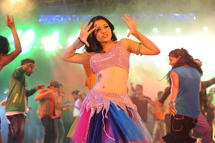 Aksha @ Jai Sree Ram Movie Latest Stills AbeEdiJN
