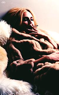 Diane Kruger AbeFO2qr
