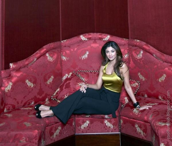 Shilpa Shetty Suprising Abf1iWCE