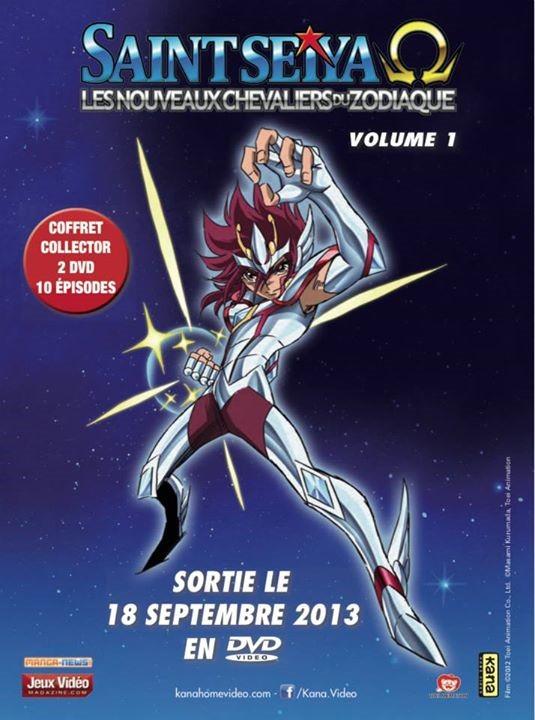 DVD/Bluray Saint Seiya Omega VF/VOSTF AbfPzL4f