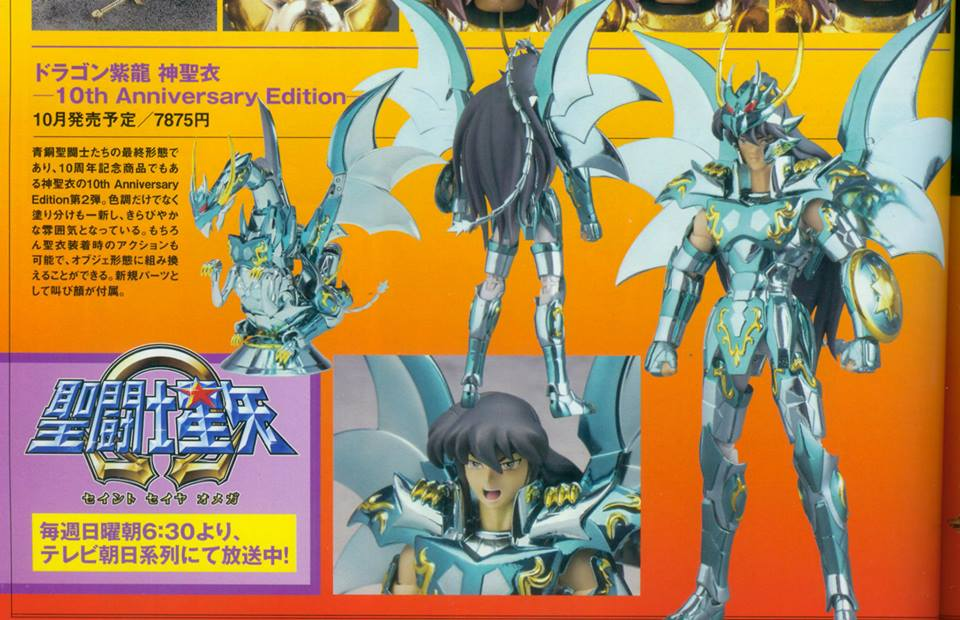 Galerie Shiryu Dragon v4 (Line' UP) - Page 2 AbgBBq7m