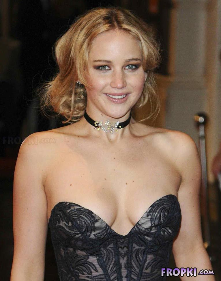 Jennifer Lawrence Stylish Photos Abh2LuxT