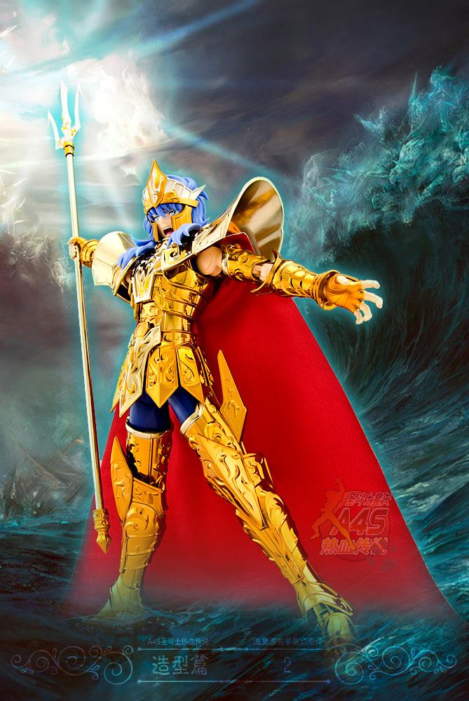 Sea Emperor Poseidon Abi02Zgs