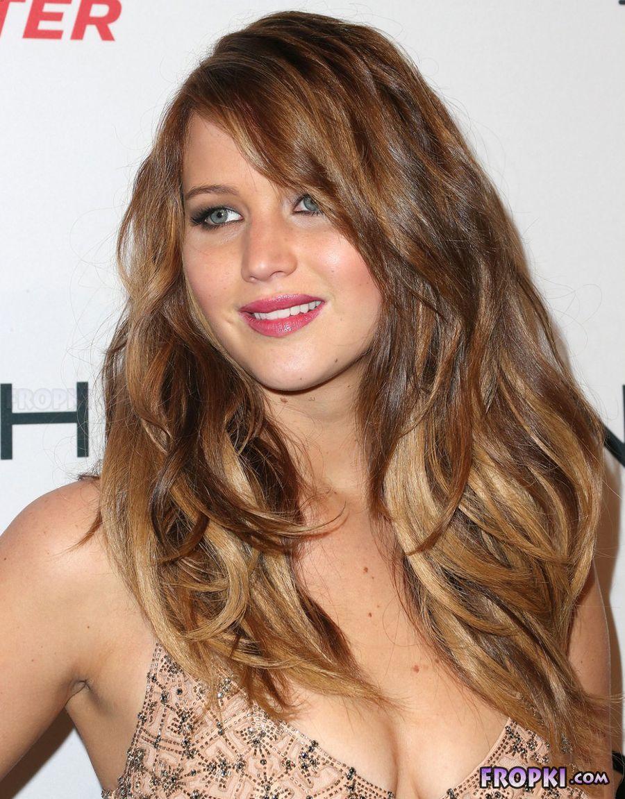 Jennifer Lawrence Stylish Photos - Page 3 AbirVcbs