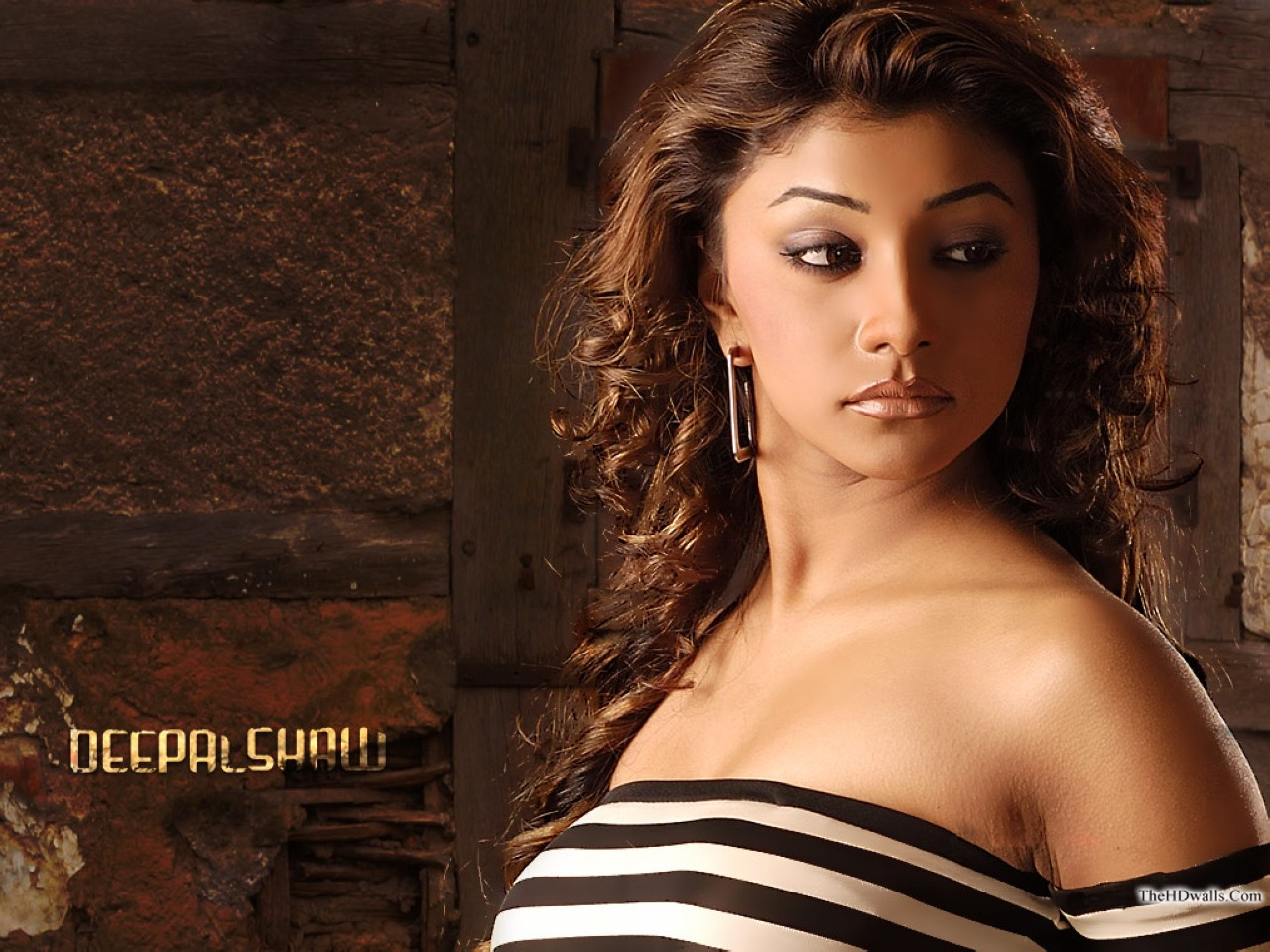 Bollywood Deepal Shaw wallpapers Abjmuzsu