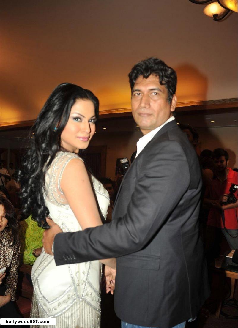 Veena Malik Promoting Film City that Never Sleeps AblI06Tn