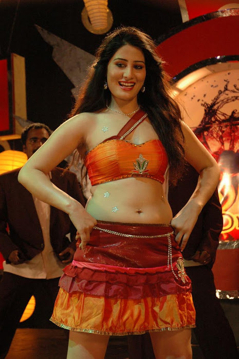 Ajju for Item Song Photo Gallery Abm6GPzr