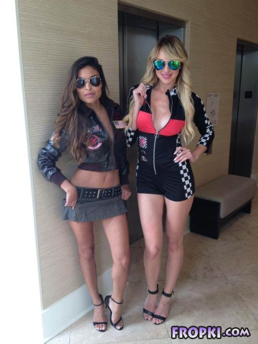 Maxim Hometown Hotties in Miami - Page 2 AbnTqIlM