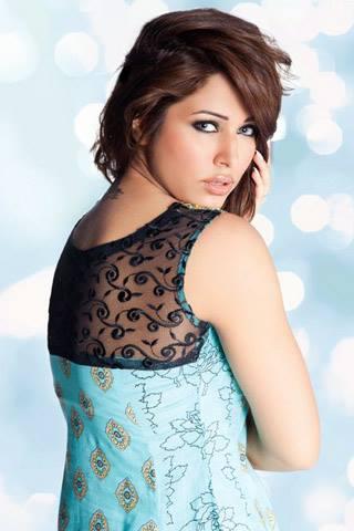 Ayyan - top model of Pakistan - Page 2 AboSOrNC