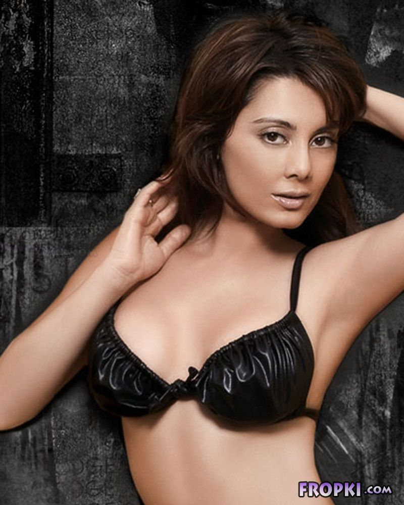 Best Ever Seen Images Of Minissha Lamba AbooEJ5g