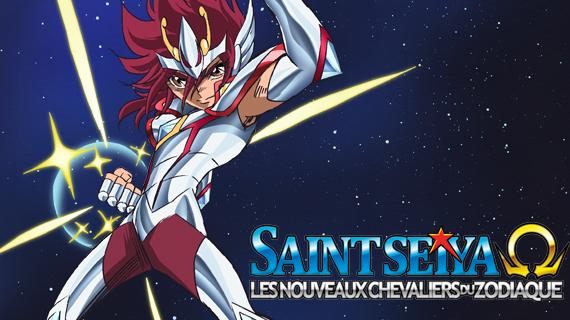 Saint Seiya Ω (Omega) 1er Avril 2012. ATTENTION SPOILS !! - Page 9 AbpGm6az