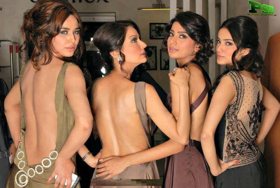 Ayyan - top model of Pakistan AbpjtpDI