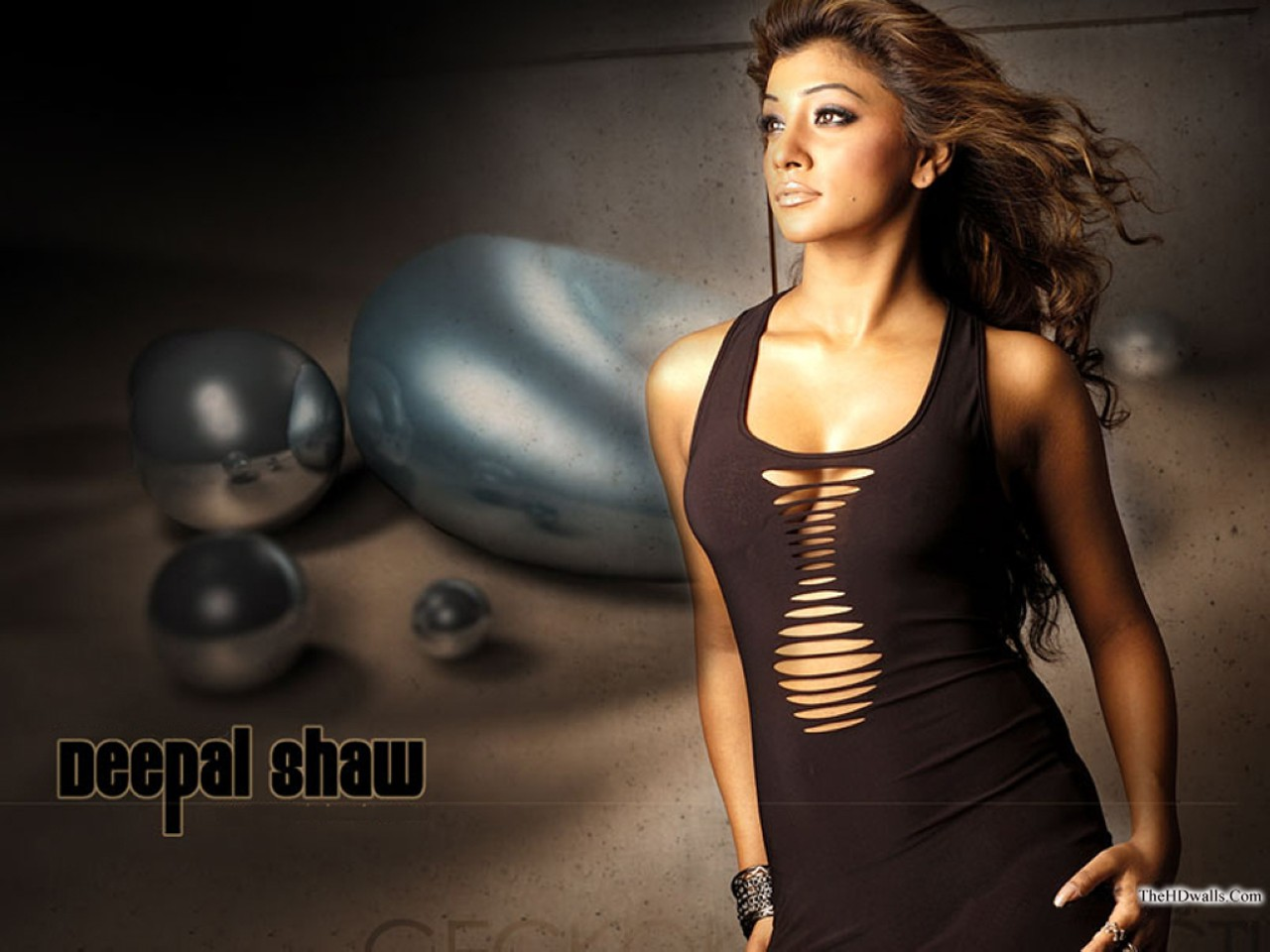 Bollywood Deepal Shaw wallpapers AbqSzFA9