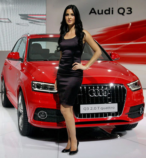 Delhi Auto expo 2012 photos AbqY0gcn