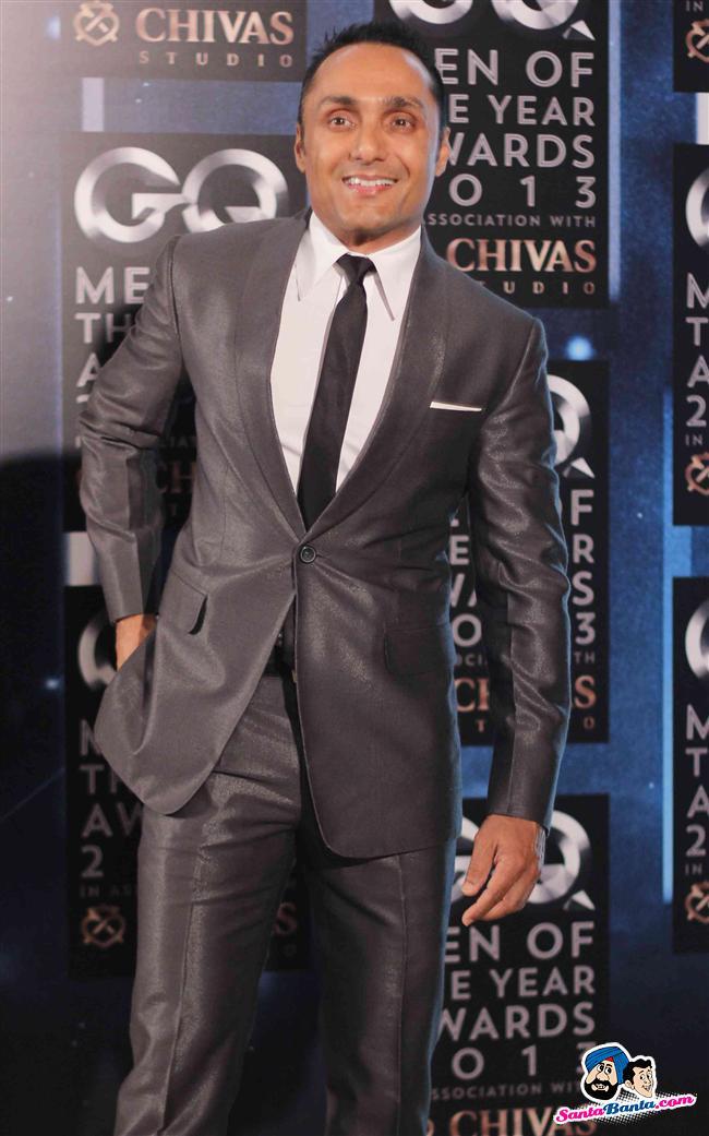 GQ Man of the Year Award 2013 - Page 3 AbqaCTCT