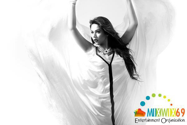 Ayyan - top model of Pakistan - Page 5 AbrfQBnK