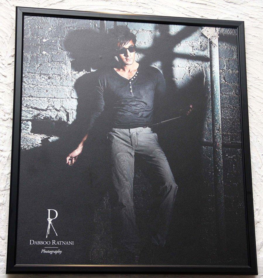Bollywood Celebrities on Dabboo Ratnani's 2013 calendar Abt2kNru