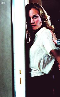Diane Kruger AbtAPDEo