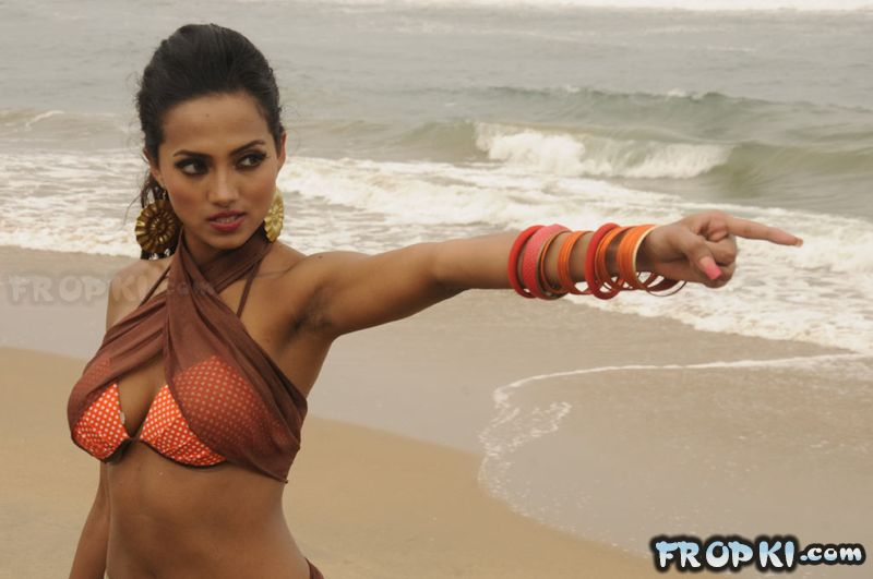 Satya 2 Spicy Movie Stills AbtBB1HK