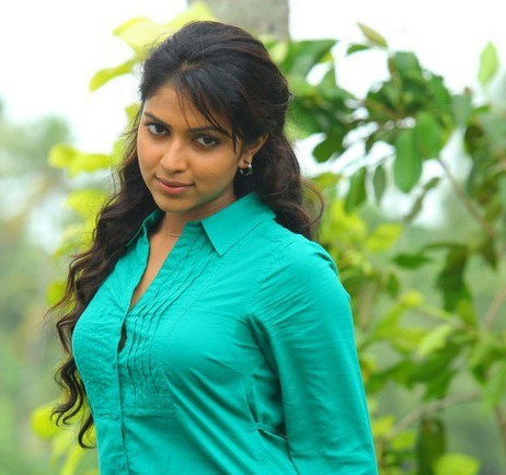 Amala Paul Spicy Unseen Latest Stills AbtPrXtp