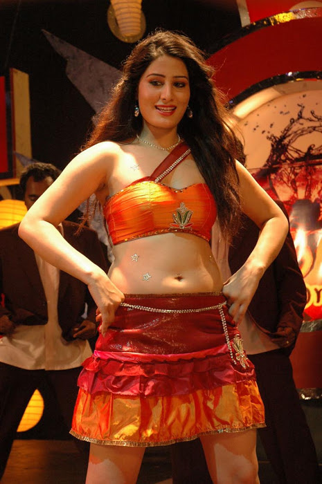 Ajju for Item Song Photo Gallery AbtSLy5M