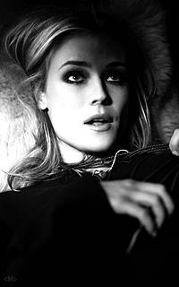 Diane Kruger AbteR0NX