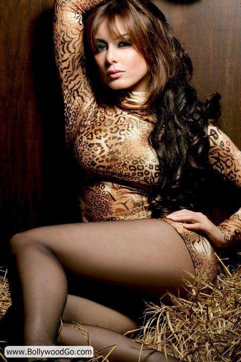 Minissha Lamba's 31 Most Sexy Pictures - HOT Actress AbufhkIW