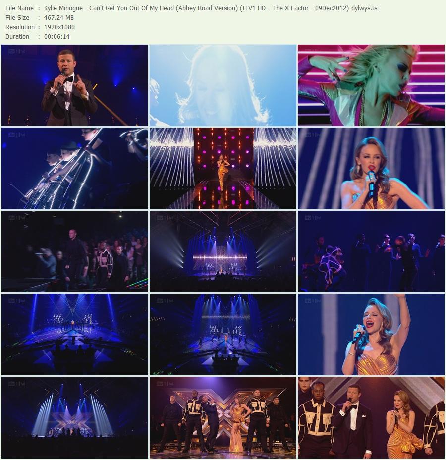 Actuaciones / Promociones / Entrevistas - Página 4 Abuyntvf