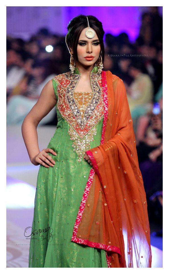 Ayyan - top model of Pakistan - Page 5 AbzH8o95
