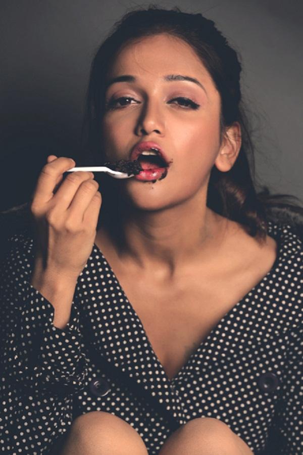 Anaika Soti Hot Desi Teen AcbPb9kU