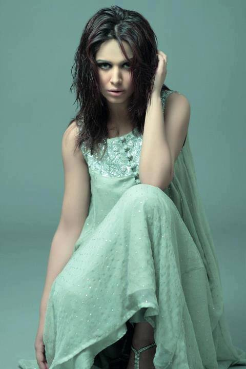 Ayyan - top model of Pakistan - Page 2 AcbQ174S